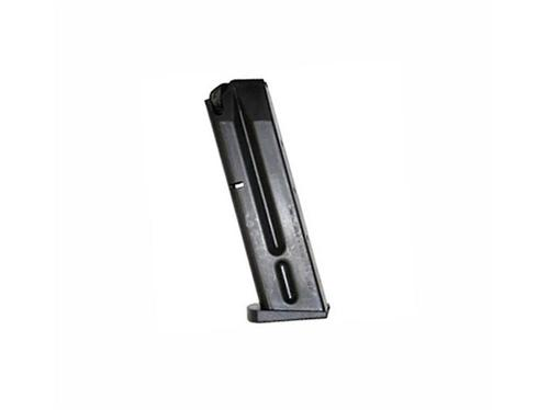 Beretta 92FS 9mm Replacement  Magazine?>