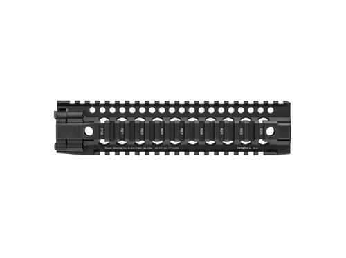 DEMO Daniel Defense DDM4 Rail 9.0?>