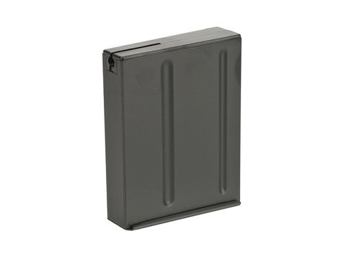 CYMA 40rd Magazine for CM703 / L96 AWS Series Airsoft Sniper Rifles?>