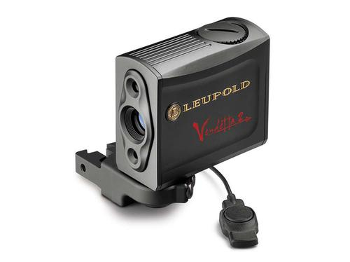 DISPLAY Leupold Vendetta 2 Archery Rangefinder?>