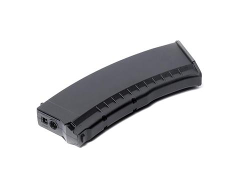 G&G 120-Round Polymer Magazine for AK74 / AK47 Series?>