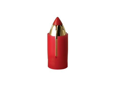 Hornady Muzzleloading .50 Cal Bullets 250 Grain Low Drag Super Shock Tip (SST) Box of 20?>