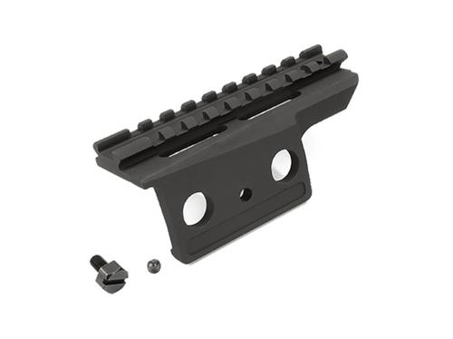 G&G Scope Mount - M14?>